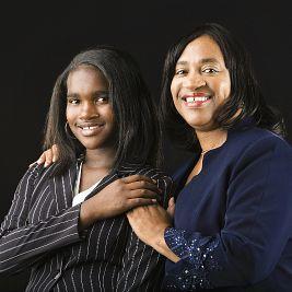 teenage-daughters