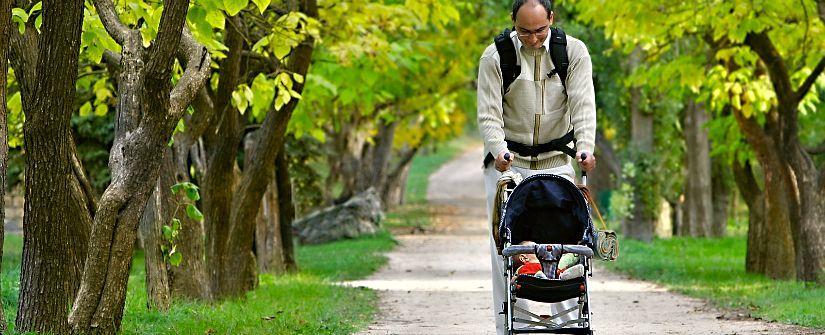 shared-parental-leave-dad
