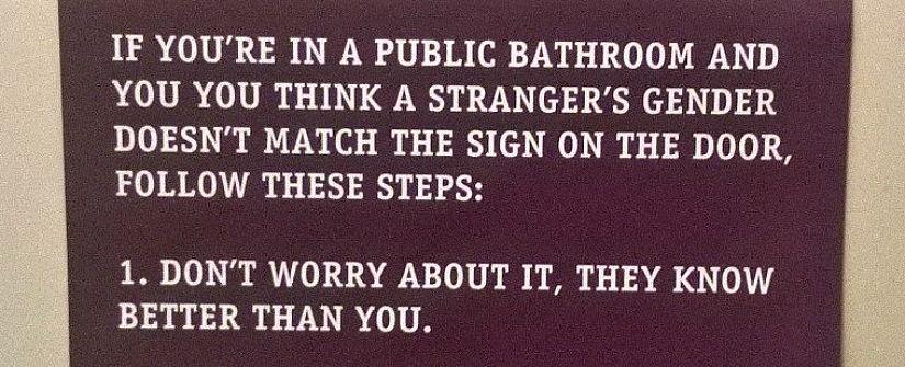 transgender-bathroom-sign