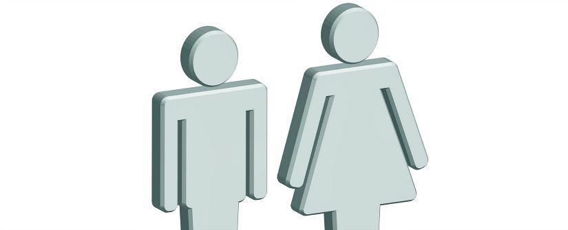 transgender-guide