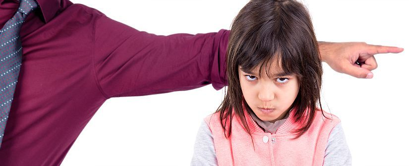 parent-making-empty-threats