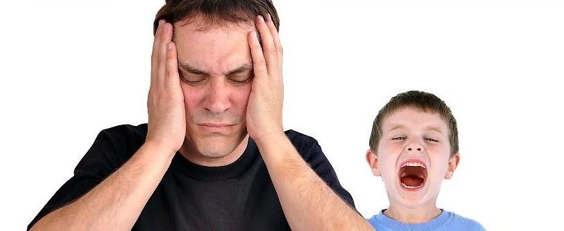 kids say hurtful things